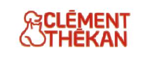Clément Thekan