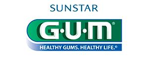 Butler Gum